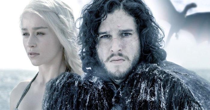 HBO vient de dévoiler la bande-annonce de la dernière saison de Game of Thrones