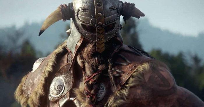 Le prochain Assassin's Creed serait à l'ère des Vikings