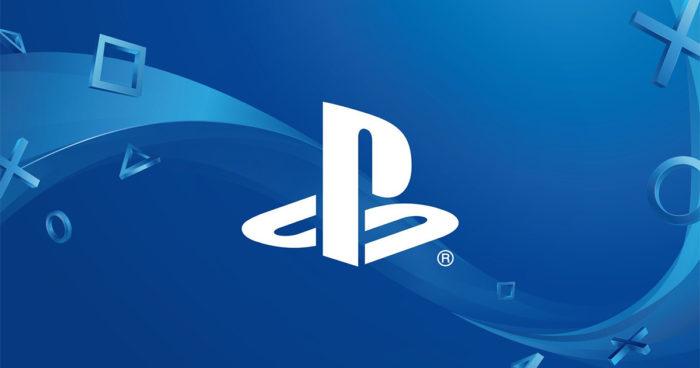Les joueurs PS4 peuvent maintenant changer leur pseudo PSN à partir de maintenant