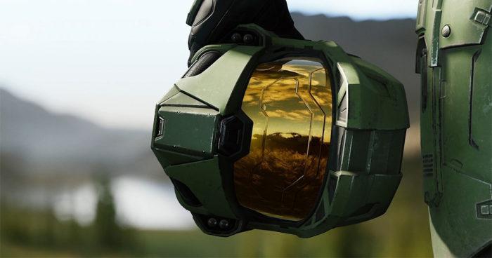 Halo Infinite serrait le jeu le plus couteux de tous les temps