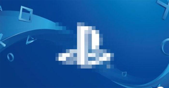 PS4: Sony va maintenant censurer le contenu sexuellement explicite