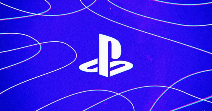 Sony dévoile les premiers détails officiels de la PlayStation 5