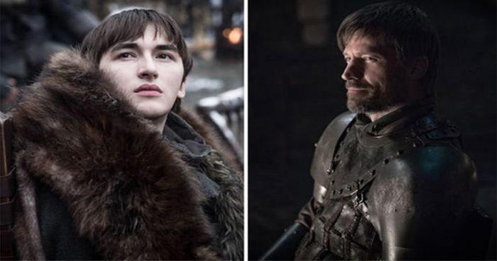 Un procès et une bataille dans le teaser de l'épisode 2 de Game of Thrones