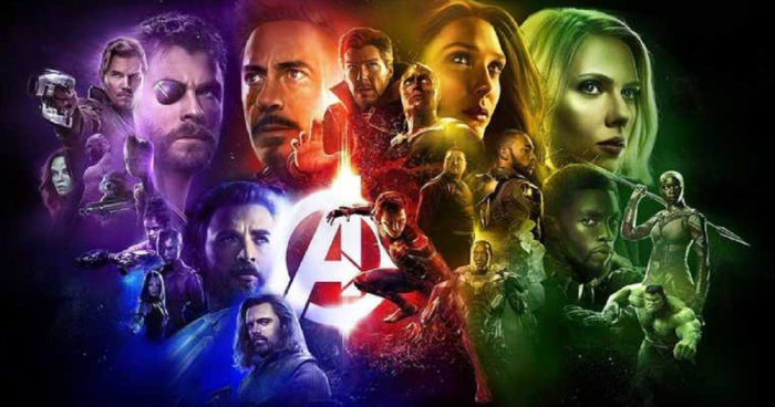 Avengers: Endgame serait le troisième meilleur film de tous les temps selon IMDb