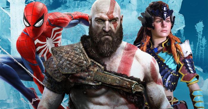 Sony va adapter ses jeux vidéo en films et séries-télé