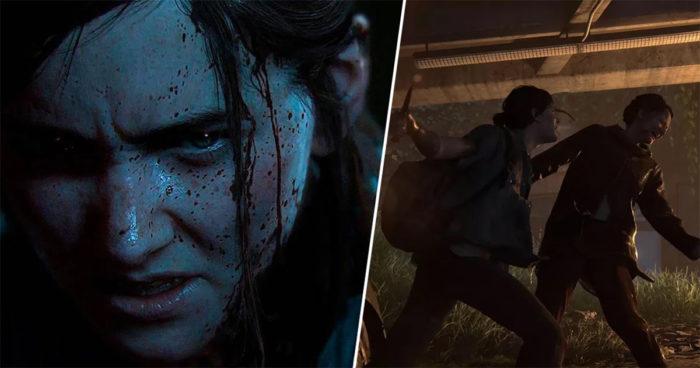 Naughty Dog se prépare à commencer la phase finale du développement de The Last of Us 2