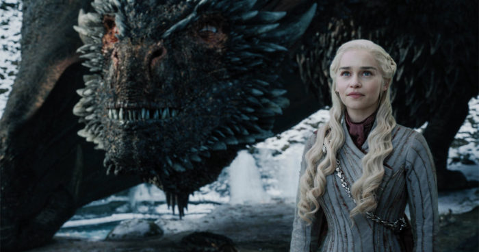Une pétition demande un remake de la saison 8 de Game of Thrones avec de nouveaux réalisateurs