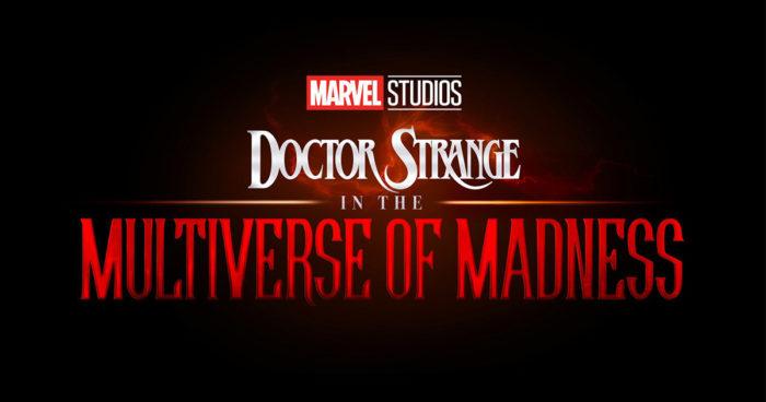 Marvel confirme Doctor Strange 2 avec Scarlet Witch en rôle secondaire