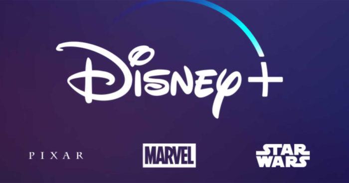 Disney+ sera 8.99$ par mois pour de la 4K et 4 écrans en simultanés