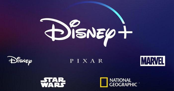 Contrairement à Netflix, Disney+ va sortir un épisode par semaine pour ses séries