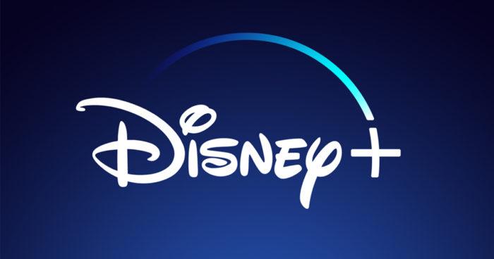 Disney+ a maintenant une date de lancement officielle