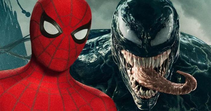 Sony aurait proposé une nouvelle offre à Disney pour inclure Spider-Man et Venom au MCU