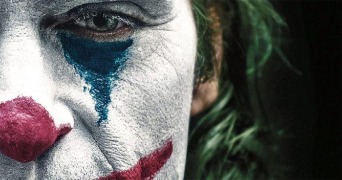 Les premières critiques du Joker sont arrivées et le film est décrit comme un chef d'œuvre
