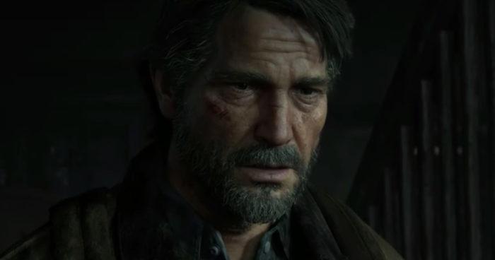 Une date de sortie et un nouveau trailer pour The Last of Us 2