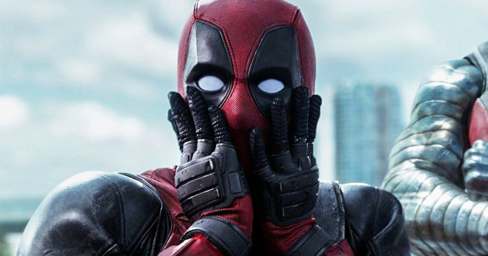 Marvel va-t-il introduire le personnage de Deadpool féminin?