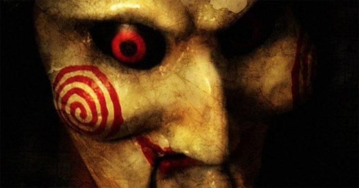 Le réalisateur de Saw 9 nous promet la scène la plus horrible et gore de la franchise