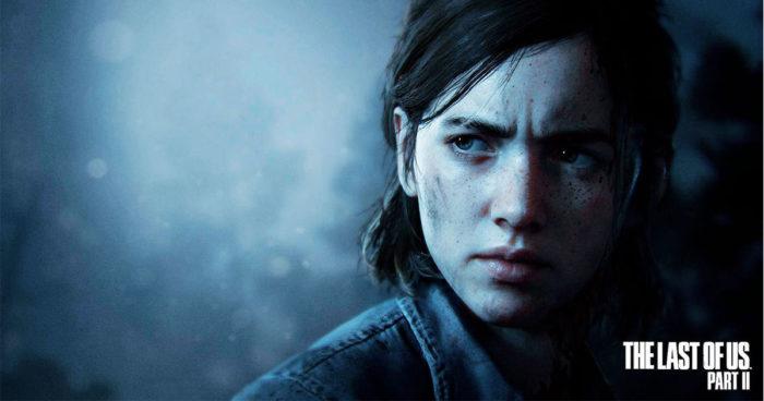 La date de sortie de The Last of Us 2 a été reportée