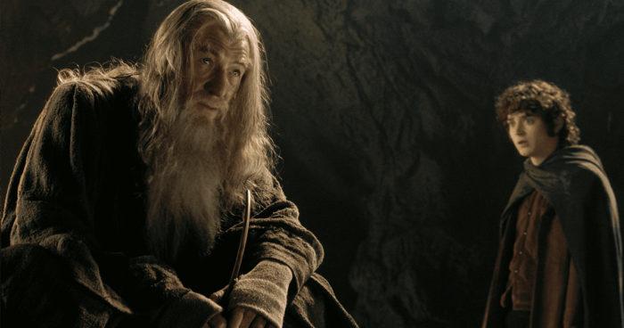 La série Le Seigneur des Anneaux aura un acteur de Game of Thrones pour incarner le méchant