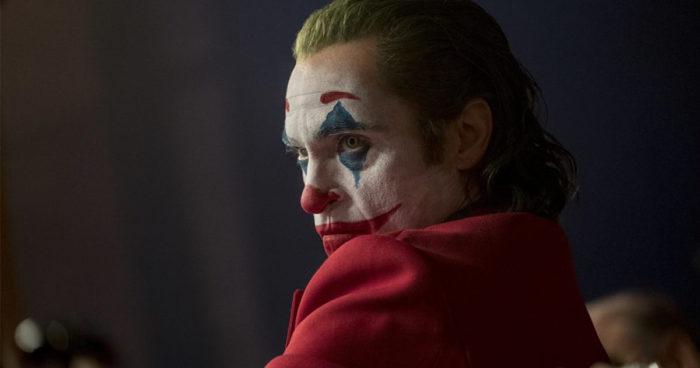 Joker: Une suite serait déjà en préparation