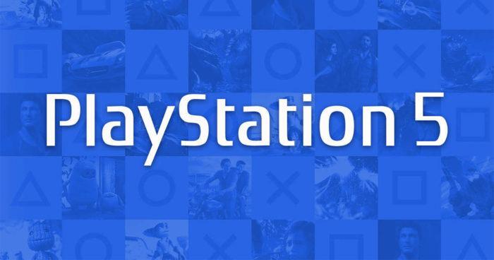 C'est maintenant officiel, Sony annonce qu'il sera possible d'acheter la PS5 en 2020