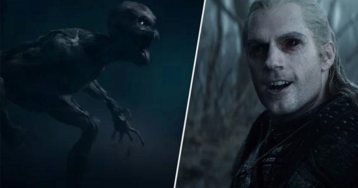 The Witcher: La série sera beaucoup plus «horreur réaliste que fantastique»