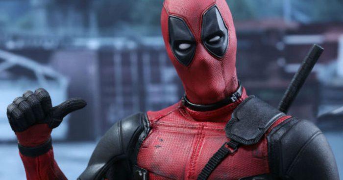 C'est maintenant officiel, Ryan Reynolds vient d'annoncer qu'il y aura un 3ième film Deadpool
