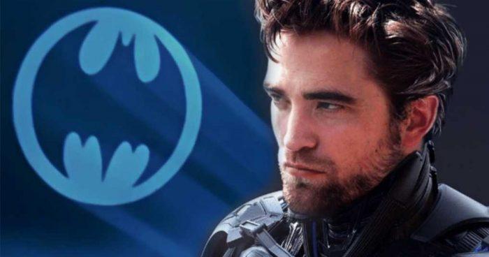 Robert Pattinson dit être prêt à encaisser les critiques pour son rôle de Batman