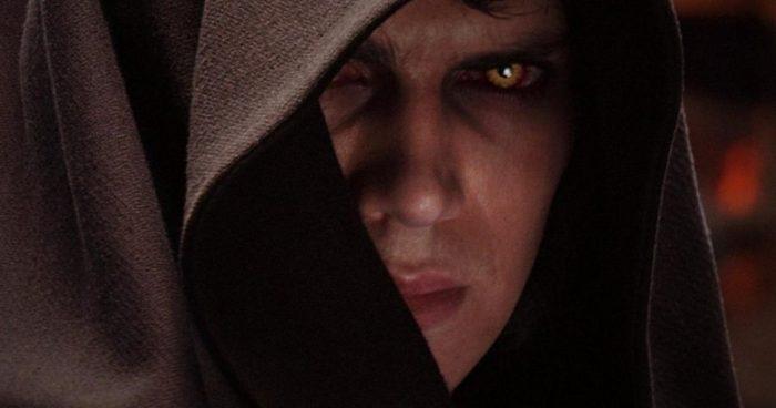 Anakin pourrait faire son retour dans la série d'Obi-Wan Kenobi de Disney+