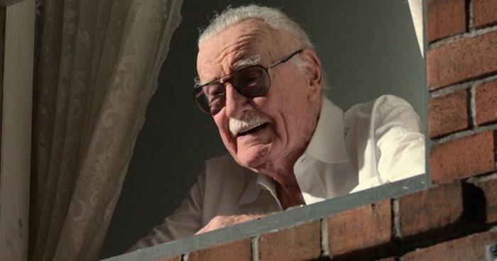 Marvel aborde enfin la question du remplaçant de Stan Lee pour les caméos dans le MCU
