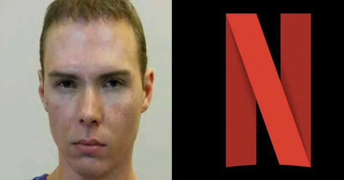 Une première bande-annonce pour le documentaire Netflix sur Luka Magnotta