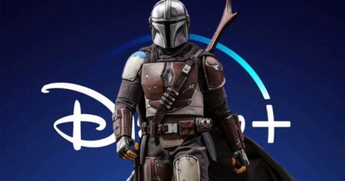 Beaucoup de personnes se désabonnent de Disney+ depuis la fin de The Mandalorian