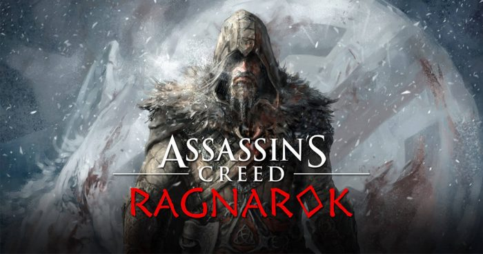 Le prochain jeu Assassin's Creed aurait fuité sur Amazon