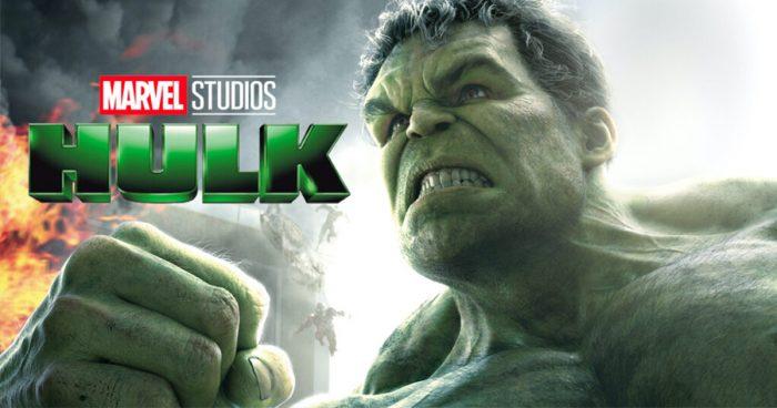 Marvel aurait récupéré les droits cinématographiques de Namor et Hulk
