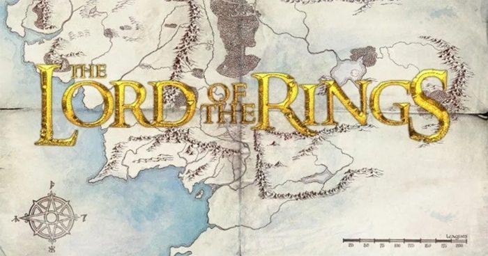 Amazon dévoile le casting complet de la série Le Seigneur des Anneaux