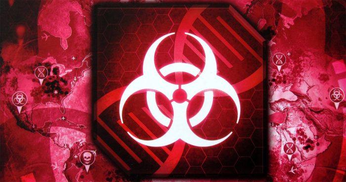L'épidémie de Coronavirus en Chine fait exploser les ventes du jeu de simulation Plague Inc