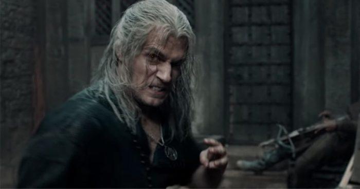 La showrunneuse de The Witcher nous promet que la saison 2 sera encore «plus intense»
