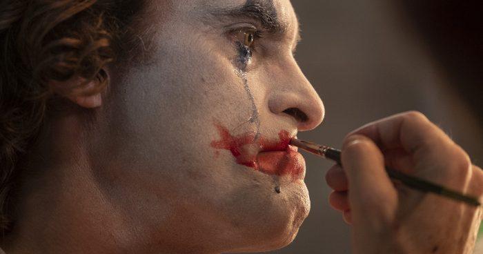 Golden Globe 2020: Joaquin Phoenix reçoit le prix du meilleur acteur pour son rôle du Joker