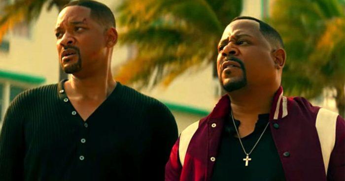 Bad Boys 4 serait déjà en développement avec Will Smith et Martin Lawrence