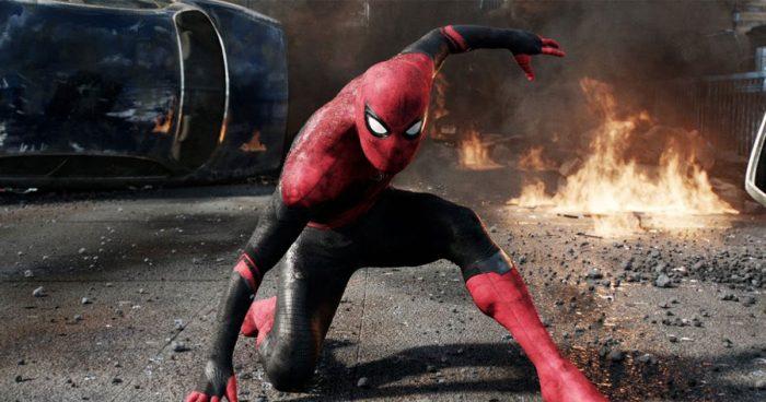 Le tournage de Spider-Man 3 va bientôt commencer