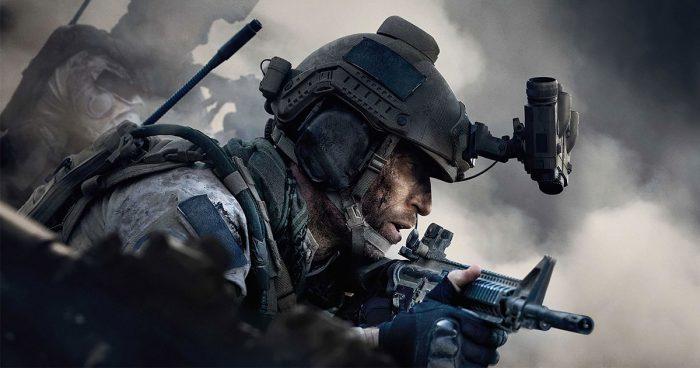 Le 3v3 arrive bientôt sur Call of Duty : Modern Warfare