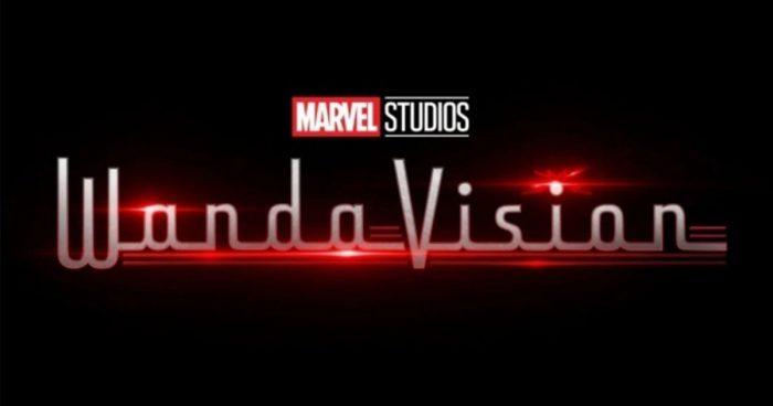 Disney+ vient de devancer la date de sortie de la série Marvel WandaVision