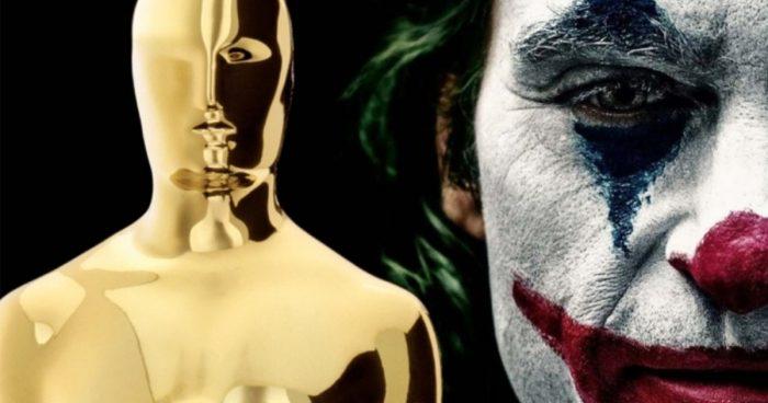 Joker devient le premier film DC Comics a avoir une nomination aux Oscars pour le meilleur film