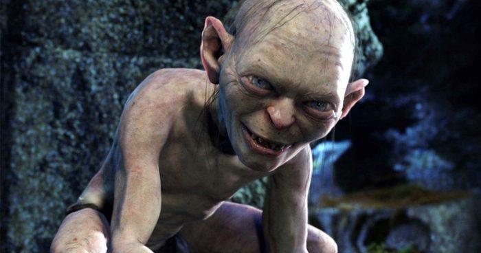 De nouveaux détails sur le jeu Gollum qui arrive bientôt sur PC/PS4 et Xbox