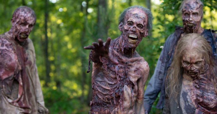 Robert Kirkman dévoile enfin l'origine du virus zombie qui a provoqué The Walking Dead