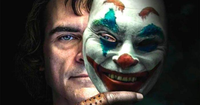 Joaquin Phoenix gagne son premier Oscar à vie grâce au film Joker