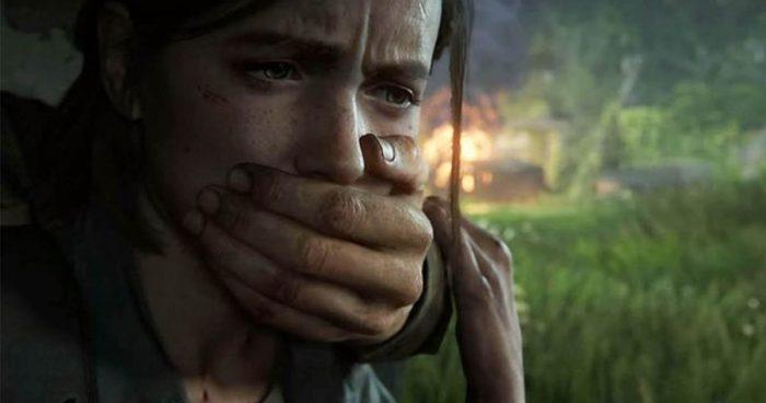 Violence, drogues et nudité seront au rendez-vous dans The Last of Us Part II