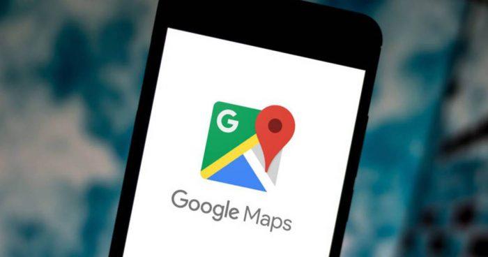 À l'aide de 99 cellulaires, il crée un faux embouteillage sur Google Maps