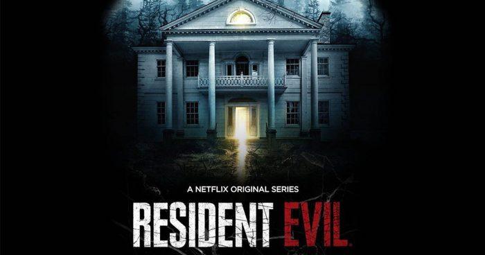 De premiers détails sur la série Resident Evil de Netflix auraient fuité