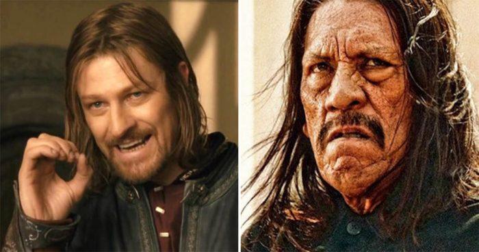 Découvrez l'acteur qui est mort le plus souvent à l'écran