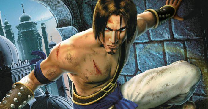 Ubisoft annonce un nouveau jeu Prince of Persia en réalité virtuelle